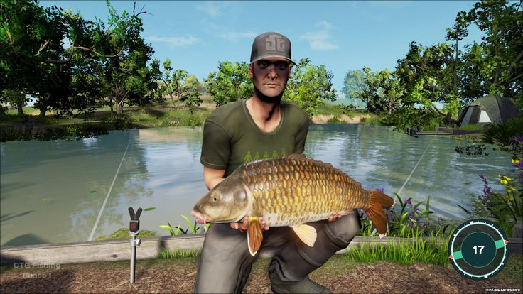 Euro fishing xbox one code for Fishing xbox one